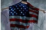 Abu Ghraib (pic credit: Barbarakow Gallery)