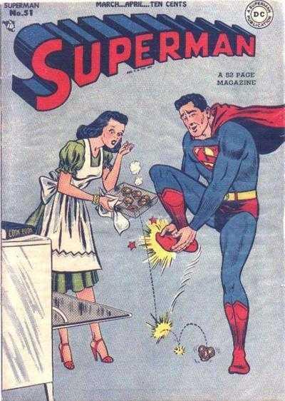 271949-773-120936-1-superman