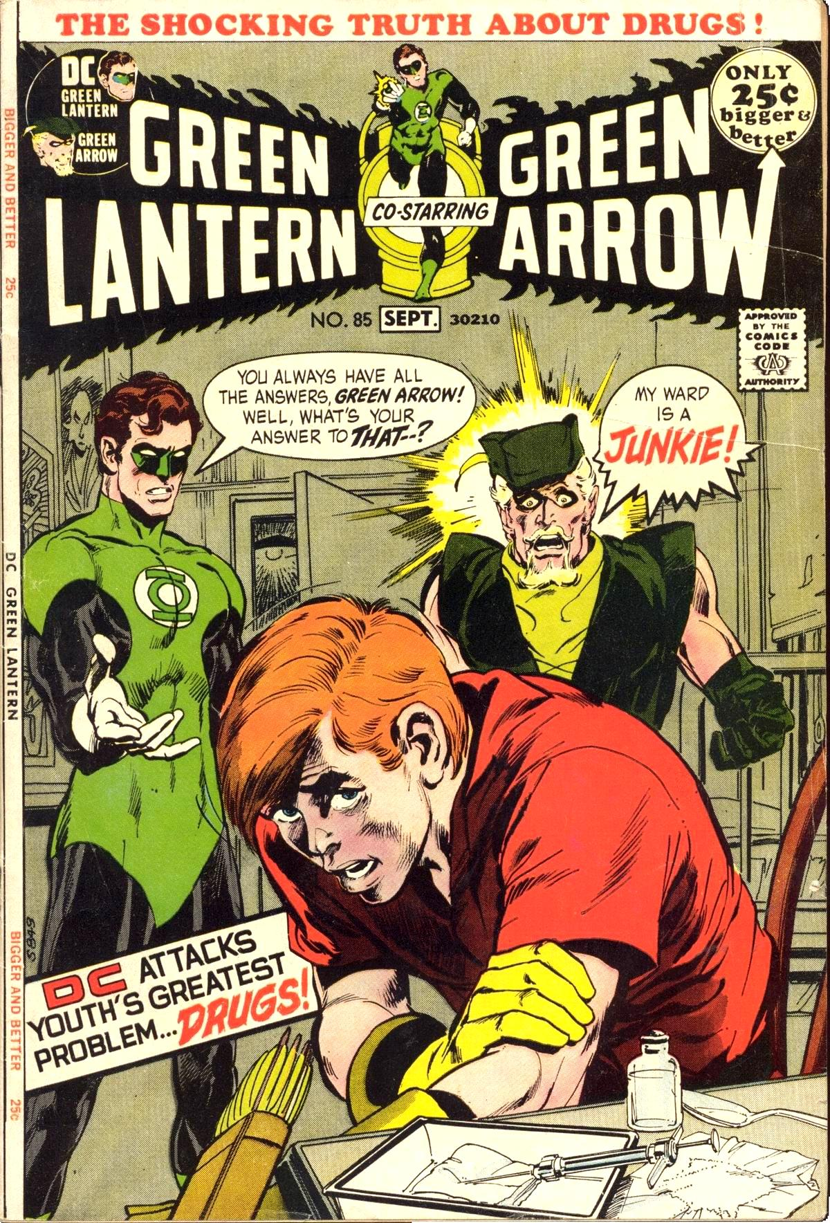 green_lantern_arrow_85