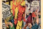 iron-man-strike-splash-page-1