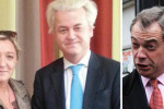 le pen wilders farage crop