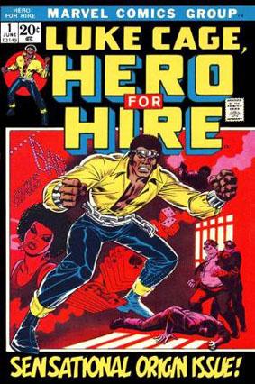 luke cage hero 283