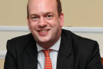 UKIP's Mark Reckless, who defected from the Tories and resigned to force the Rochester and Strood byelection