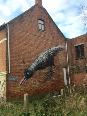 ROA, Doel (pic credit Martin Smith)