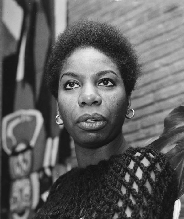 Nina (1965)