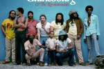 Gainsbourg & the Revolutionaries