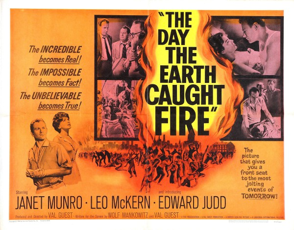 day_earth_caught_fire_poster_02