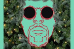 Moodymann at Xmas